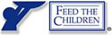 Click Here to visit Feet the Children online