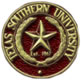 Click Here to visit Texas Southern University's web site